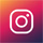 Instagram Tiny